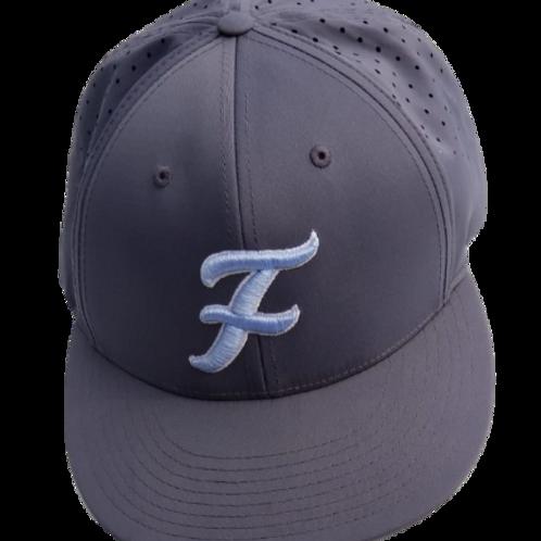 Richardson PTS30 Charcoal Hats