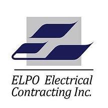 elpo logo.jpg