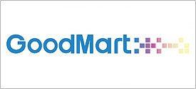goodmart-logo_edited.jpg