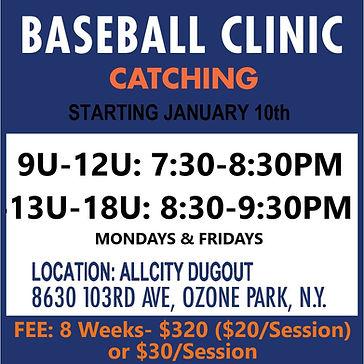 Catching Clinics.jpg