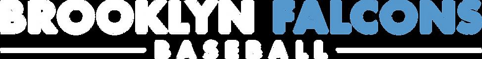 top_logo_banner.png