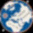 Logo_Svobodné_cesty.png