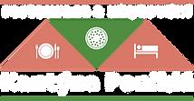 Kantýna logo4_bílá_komprese.png