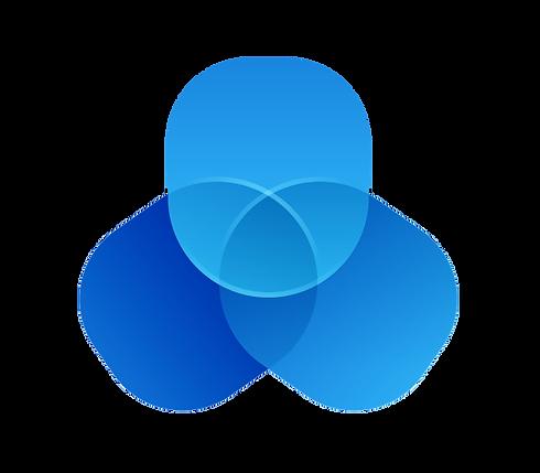 logo-line_edited.png