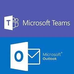 Microsof-Teams-3.jpg