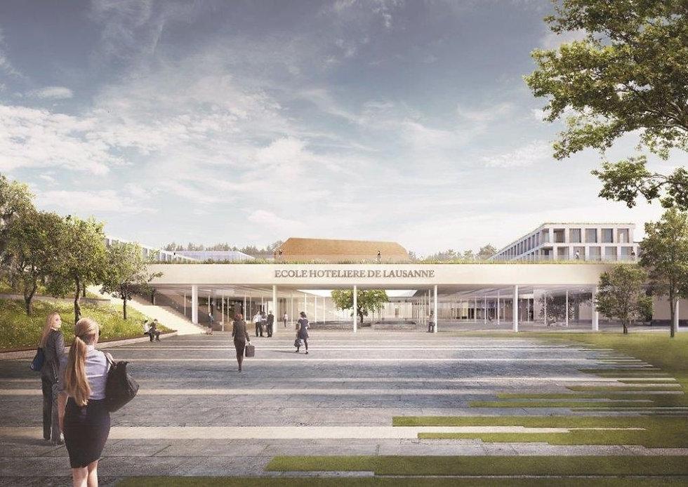 ehl-campus-2021.jpg