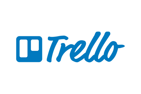 Trello-Logo.wine.png