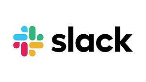designer_verreissen_das_neue_slack_logo6