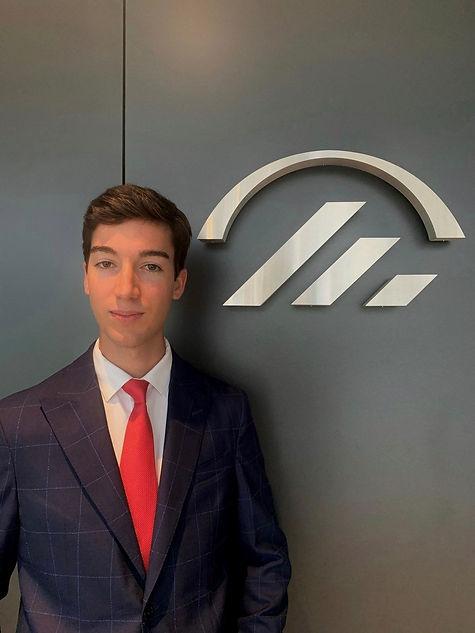 Guillem Torreguitart (5).JPG