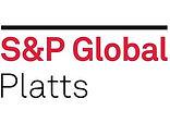 S&P_Global_Platts.jpg