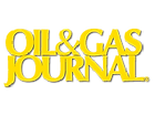 Oil-Gas-Journal.png