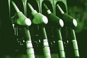 Gas-Pumps-fuel-1596622_1920 copy.jpg