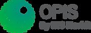 OPIS logo-386x144.png