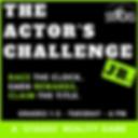 Stage actor's challenge jr.png