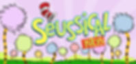 Seussical KIDS logo.jpg
