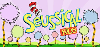 Seussical KIDS logo.jpg