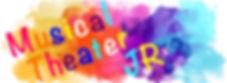 MT JR Logo 2.jpeg