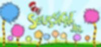 Seussical Jr logo.jpg