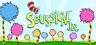 Seussical Jr logo.jpg