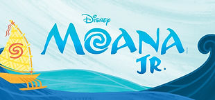 Moana Jr Logo.jpg