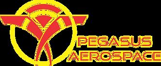 Pegasus Aeospace