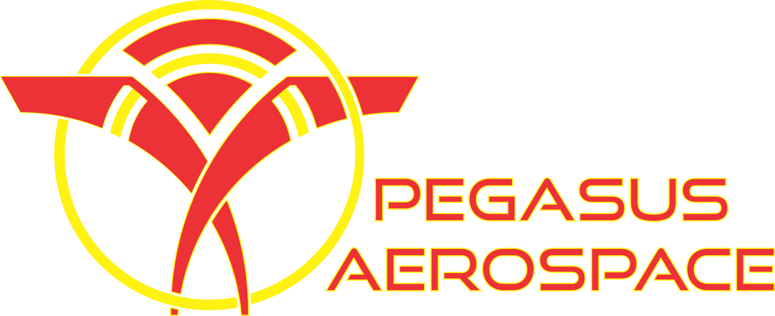 Downloads | Pegasus Aerospace | United States | Engineering
