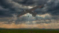 Vulcan 5MWS - 06.png