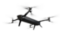 Griff_black_02-2200x1320.png