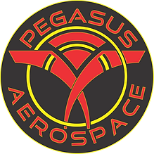 Pegasus Aerospace