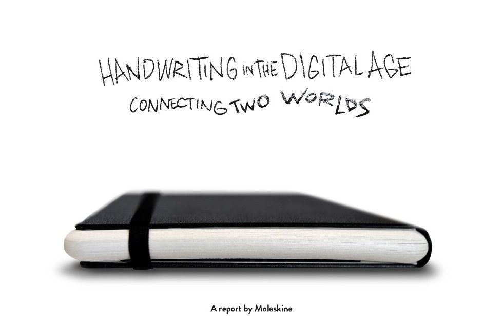 Handwriting-in-the-Digital-Age---Connect