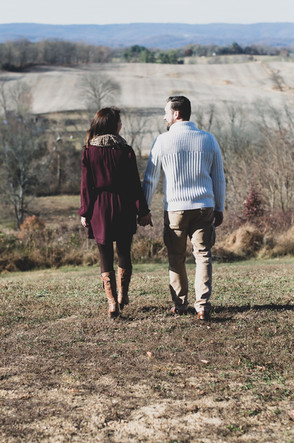 Blue Valley Vineyard and Winery | Delaplane, VA
