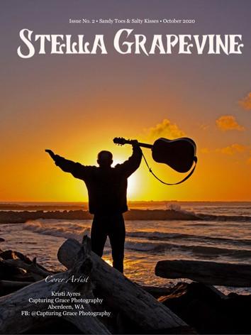 Stella Grapevine
