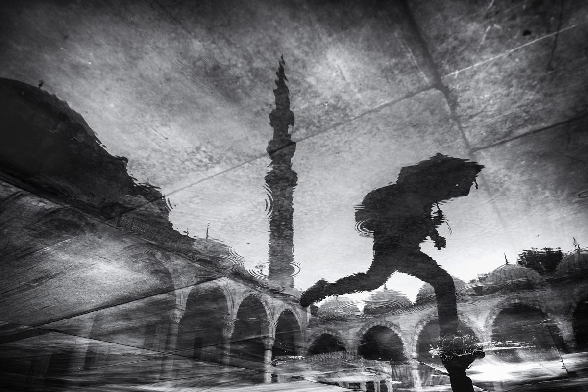 Gul Yildiz 2
