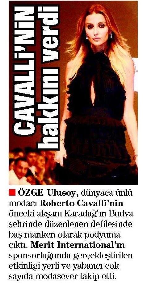 Takvim Gazetesi - 2016.08.07