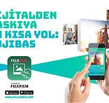 FUJIBAS_BULTEN-01.jpg