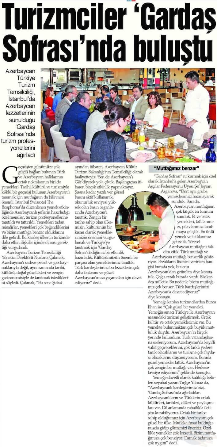 İstanbul Gazetesi - 02.10.2016 (2)