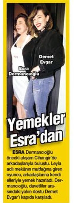Habertürk - 01.04.2015