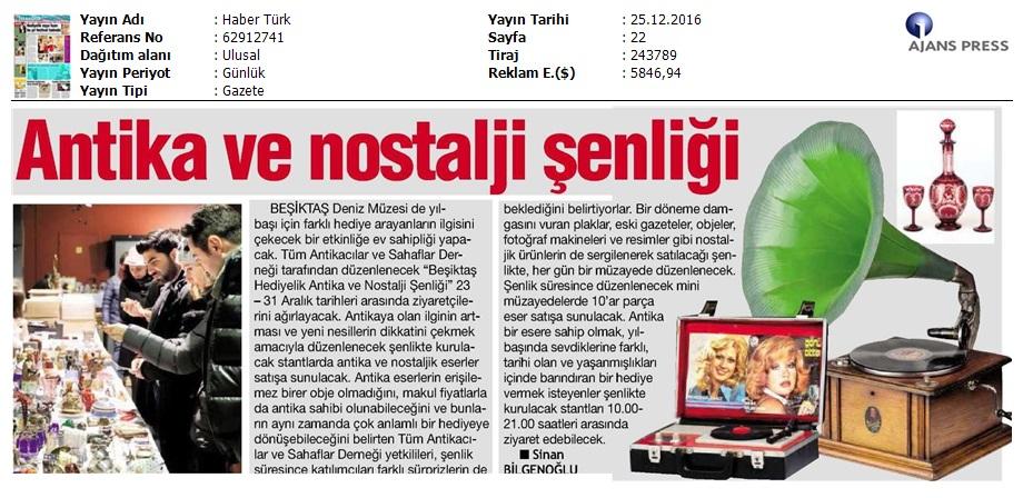 2016_12_25_Haber Türk_Antika Ve Nostalji Şenliği_62912741_(1)