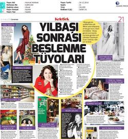 2016_12_24_Hürriyet Kelebek_Yilbaşi Sonrasi Beslenme Tüyolari_62891260_(1)