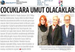 Star-ÇOCUKLARA_UMUT_OLACAKLAR-27.01.2017