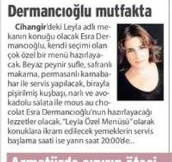 Sözcü Gazetesi - 29.03.2015