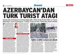 Sözcü Gazetesi - 22.05.2016