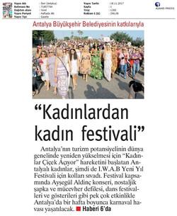 İleri (Antalya)