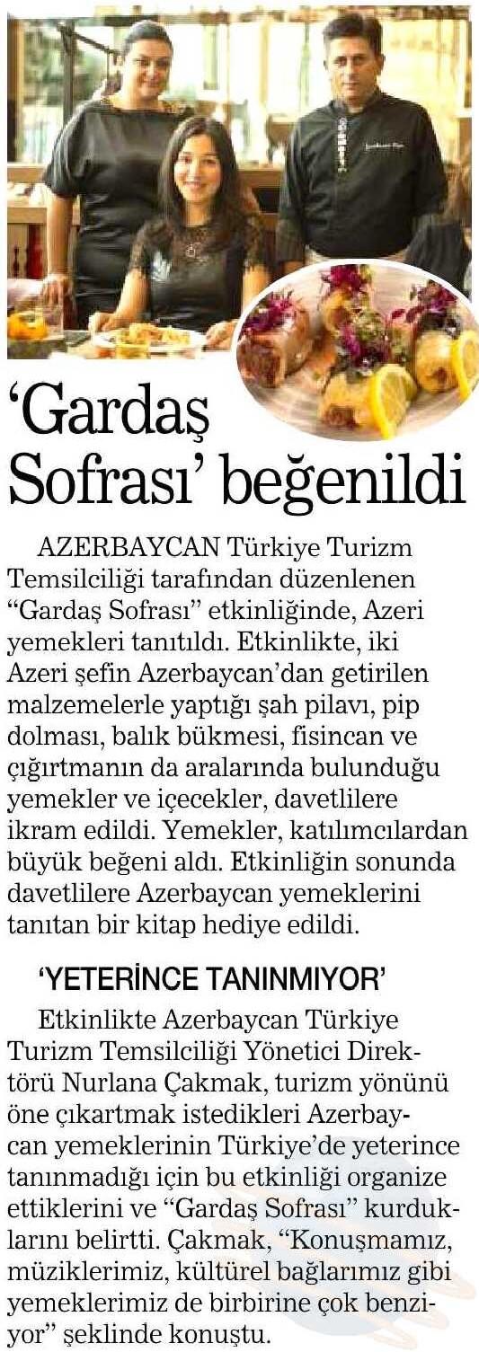 Habertürk -  01.10.2016