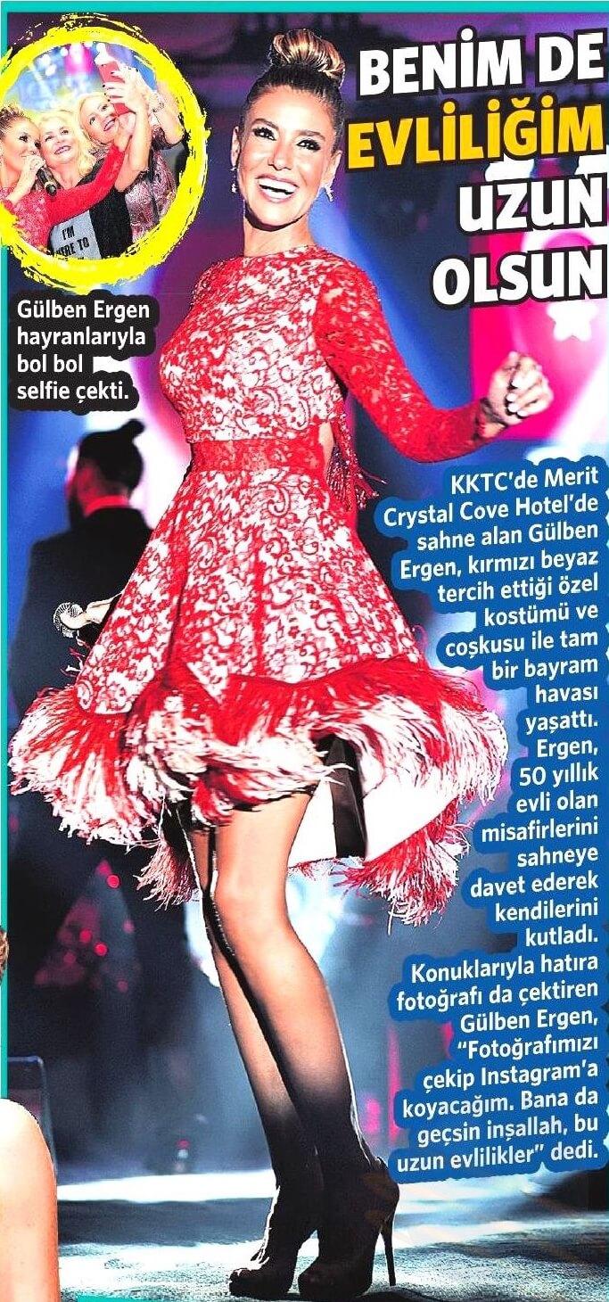 Vatan Makaron  - 31.10.2016