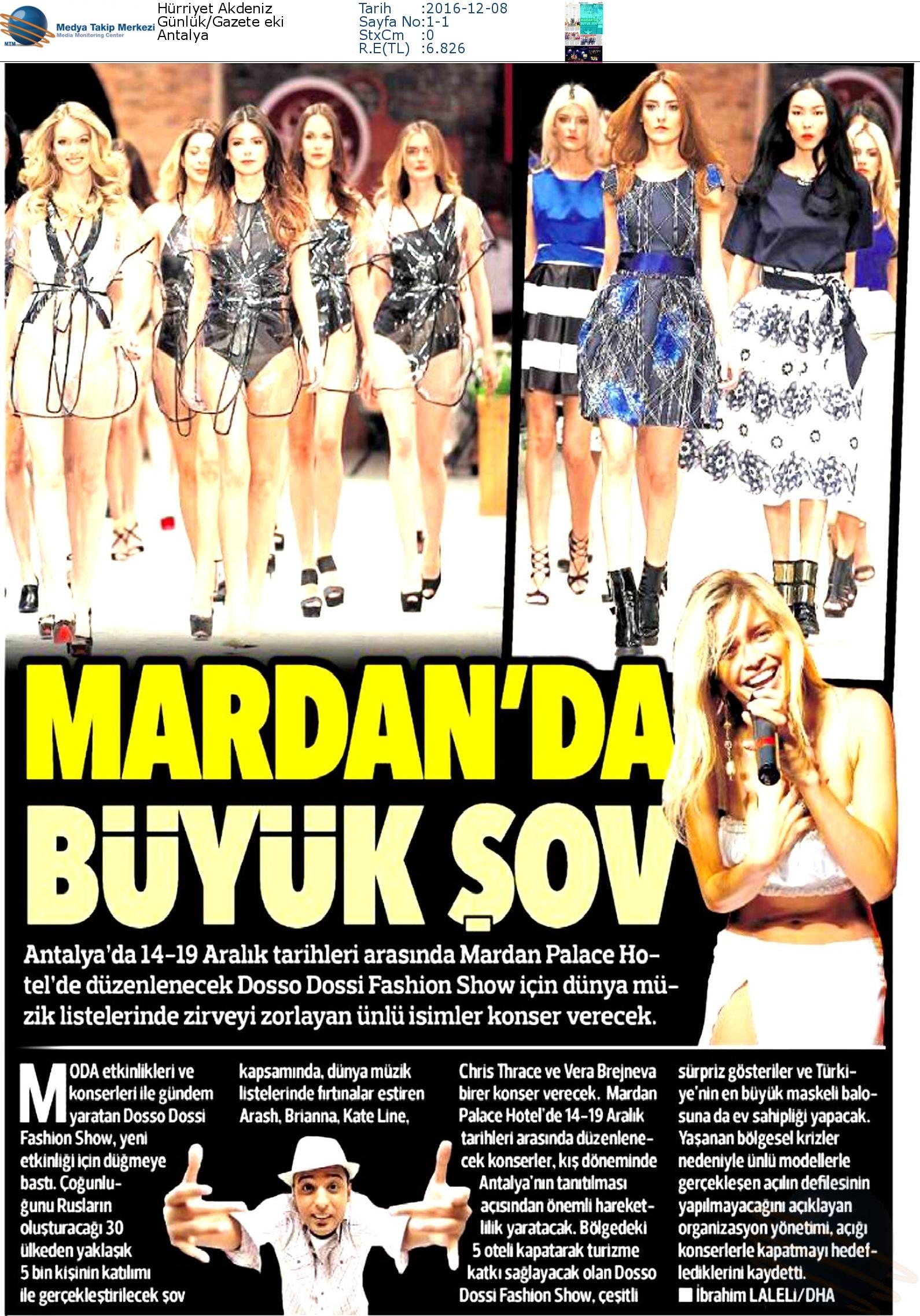 Hürriyet_Akdeniz-DOSSO_DOSSİ_HEYECANI-08.12.2016