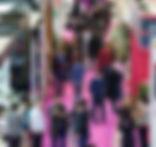 Linexpo_-_Arşiv_2.JPG