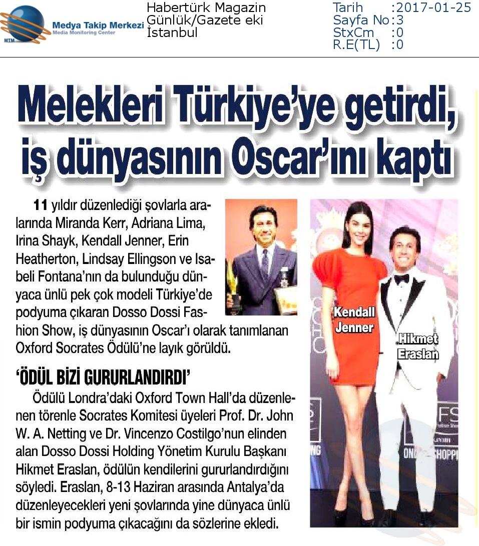 Habertürk_Magazin-MELEKLERİ_TÜRKİYEYE_GETİRDİ_İŞ_DÜNYASININ_OSCARINI_KAPTI-25.01.2017