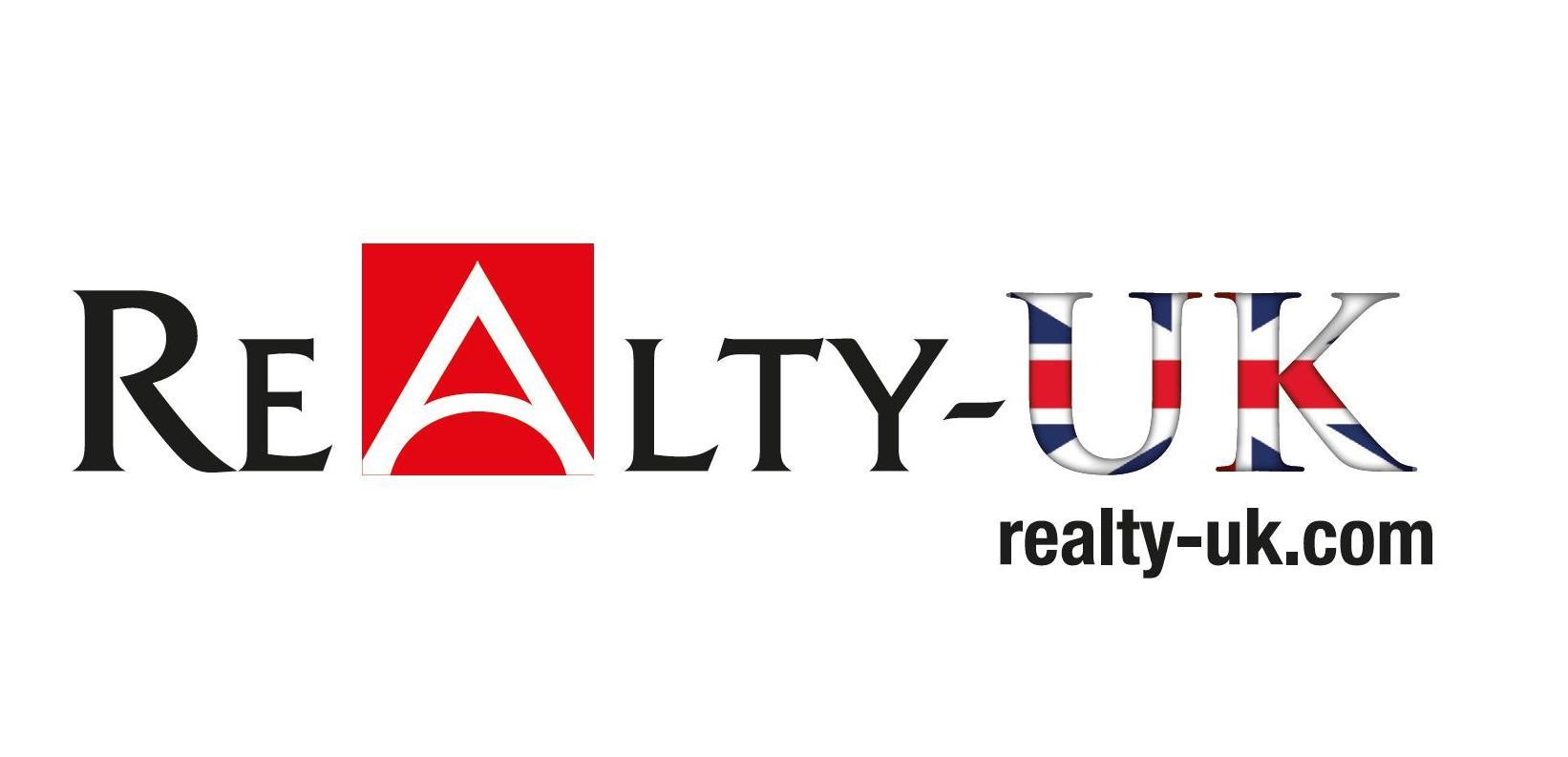 Realty UK