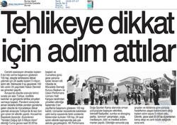 Bursa Kent
